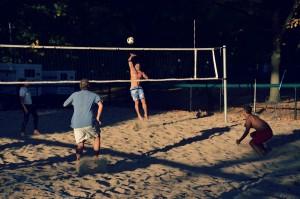 beach-volley-central-park