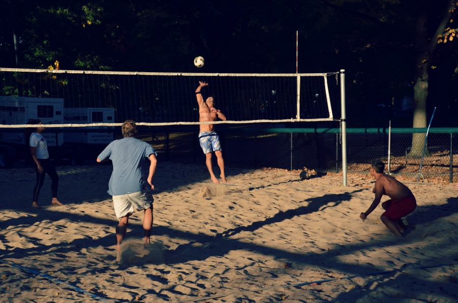 beach-volley-central-park