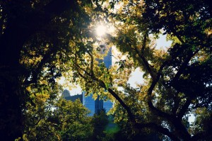 coucher-de-soleil-new-york