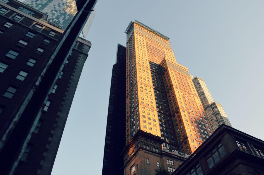 gratte-ciel-new-york