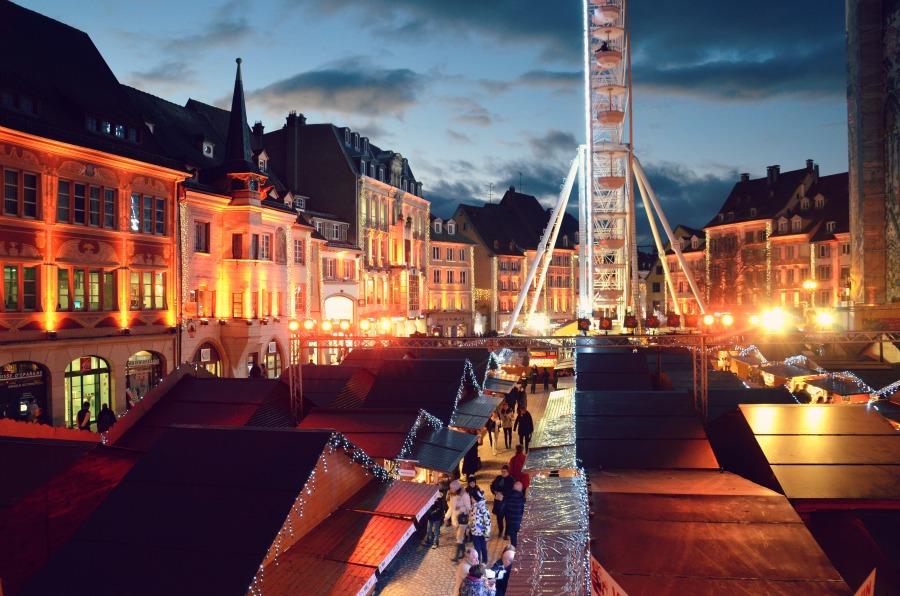 marche-de-noel-mulhouse