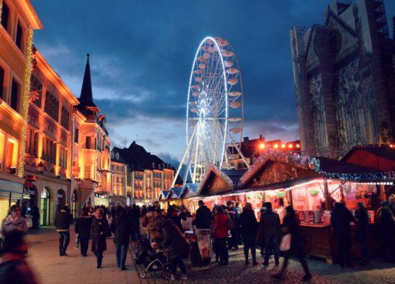 place-reunion-mulhouse