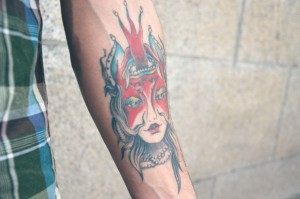 tatouage-dualite