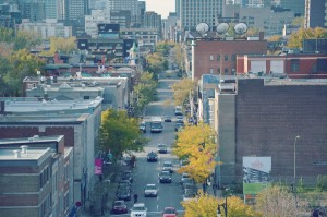 rue-sainte-cnatherine-montreal