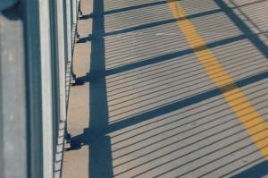 traverser-pont-jacquet-cartier