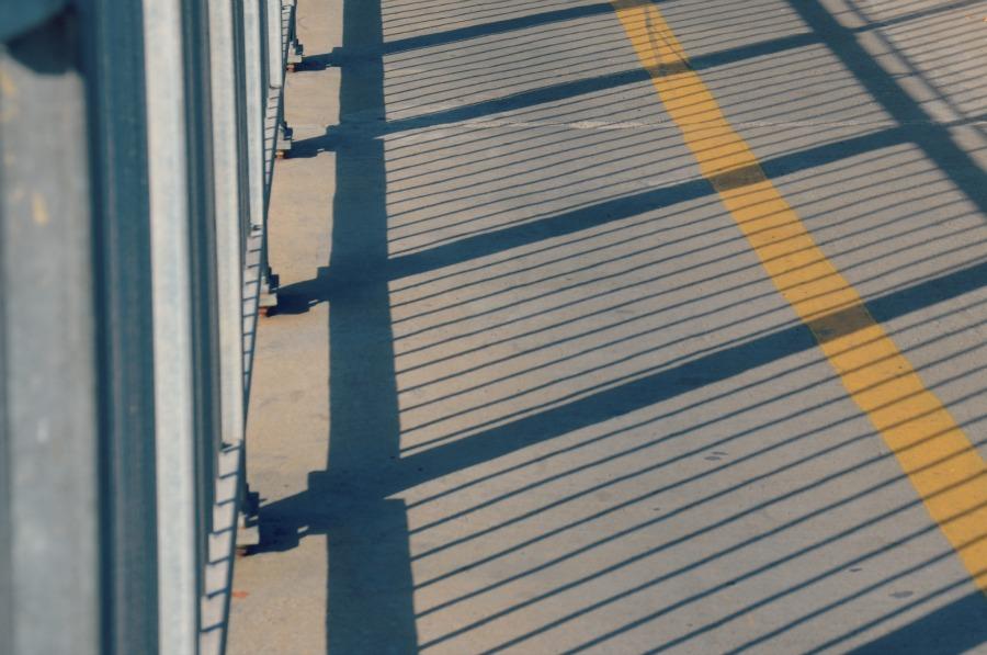 traverser-pont-Jacques-Cartier