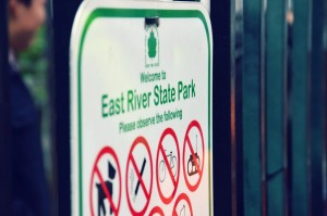 east-river-state-park