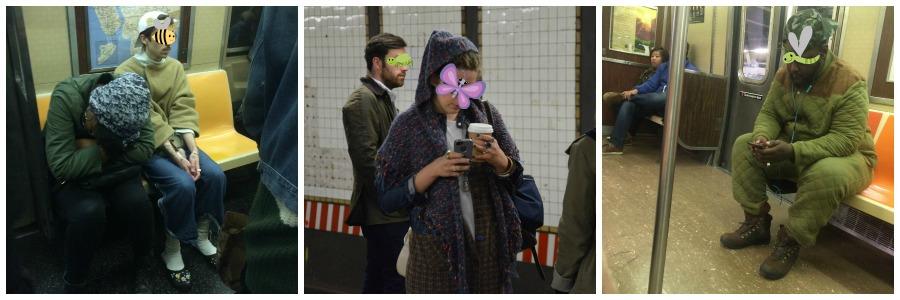 fashion-metro-new-york