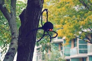 halloween-williamsburg-brooklyn