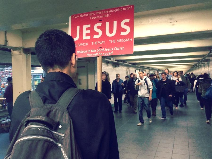jesus-new-york-metro