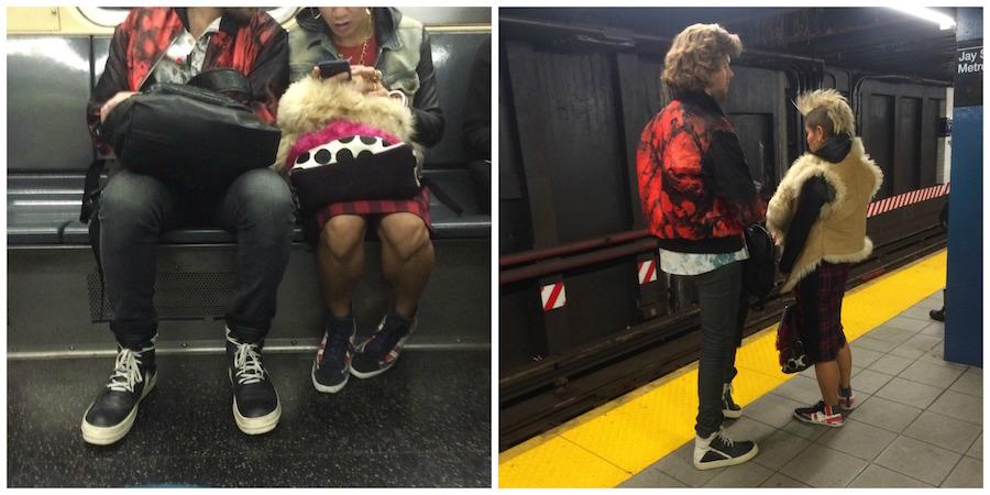 look-metro-new-york