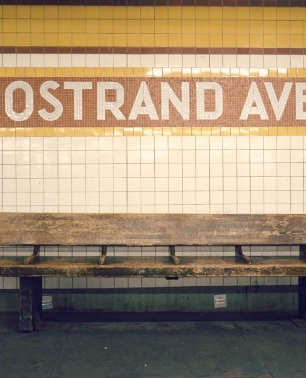 nostrand-avenue-metro