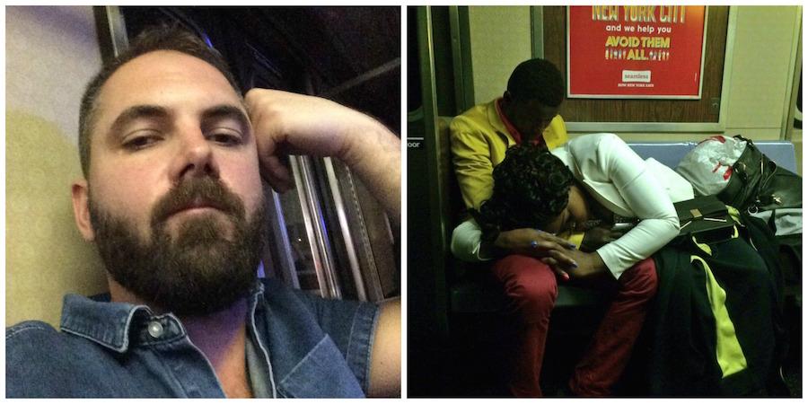pane-metro-new-york