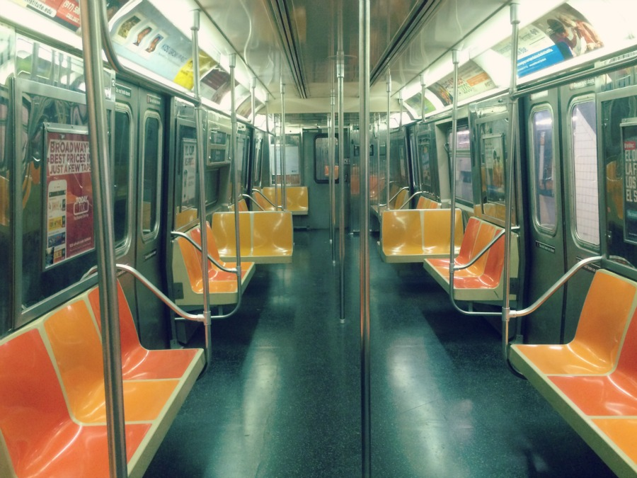 rame-metro-new-york