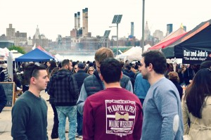 smorgasburg-williamsburg-brooklyn