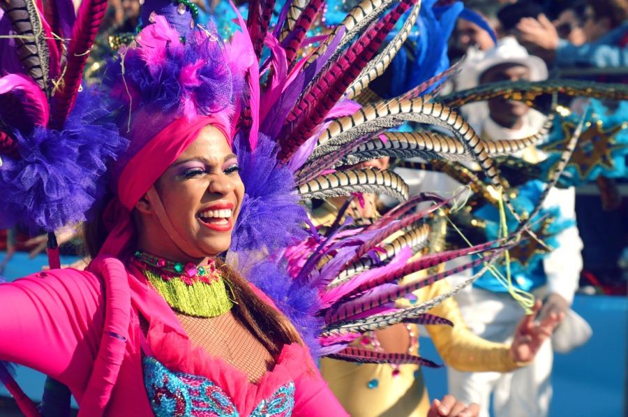 costume-carnaval-nice