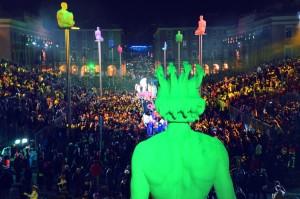gay-carnaval-nice