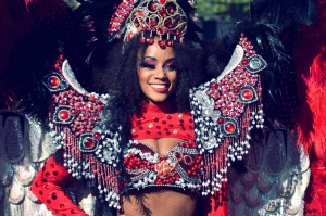 nice-carnaval
