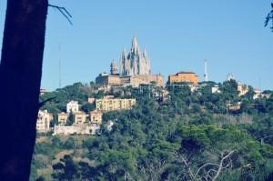temple-tibidabo-barcelone