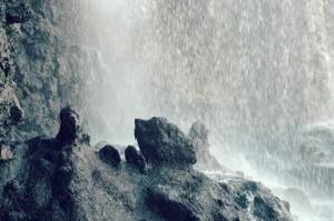 fontaine-nice