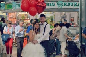 mariage-marche-valencia