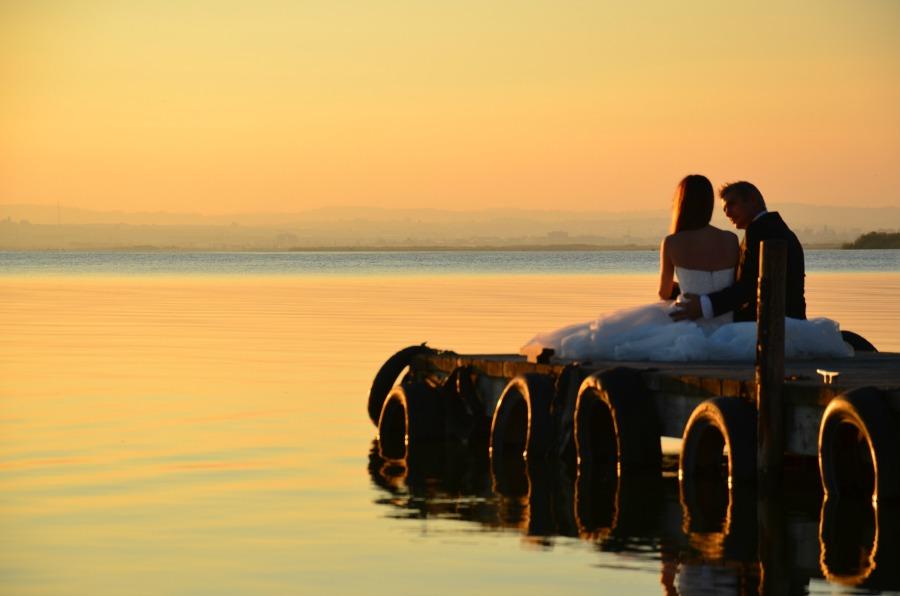 mariage-valencia