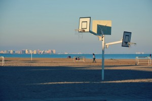 plages-valencia
