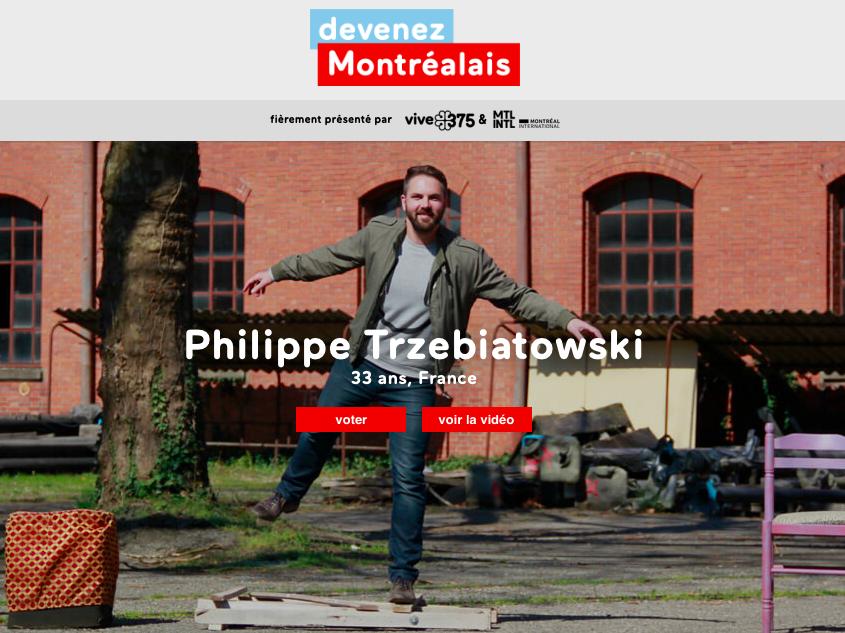 concours-devenez-montrealais