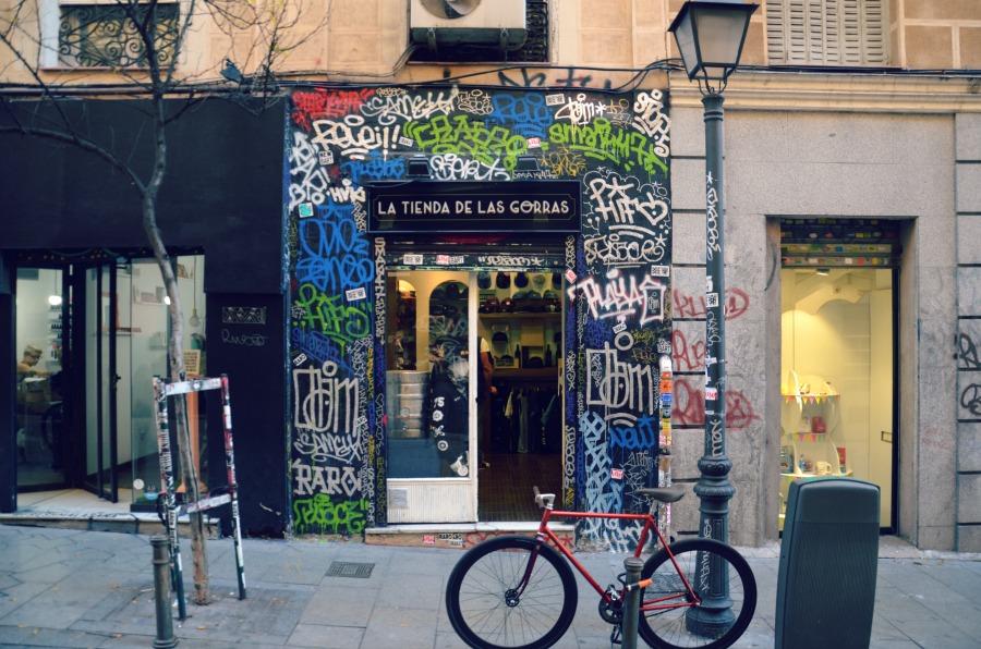 boutique-casquette-madrid