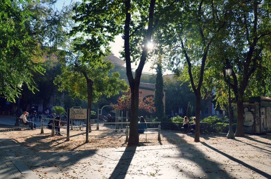 quartier-malasana-madrid