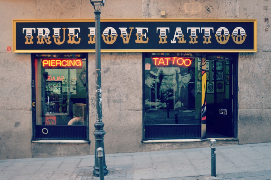tatouage-madrid
