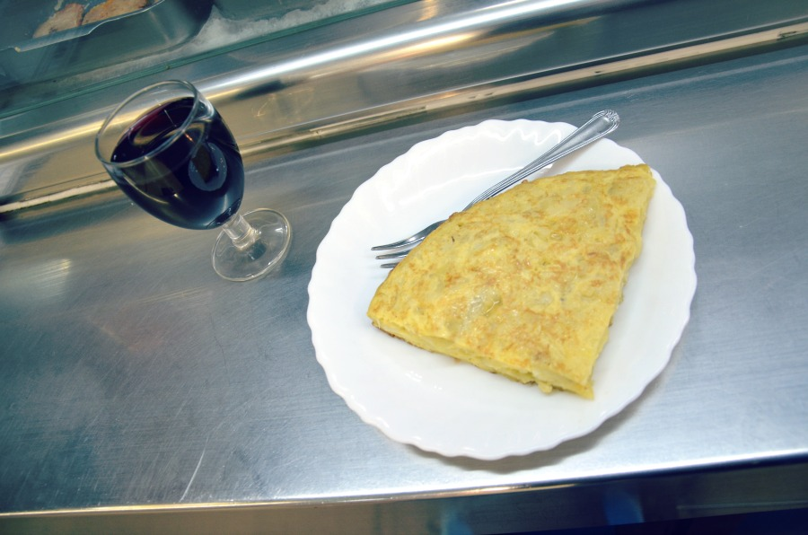 meilleur-tortilla-madrid