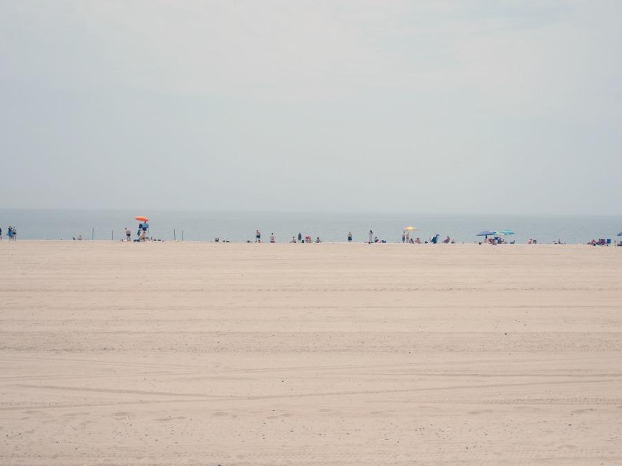 plage-brighton-beach