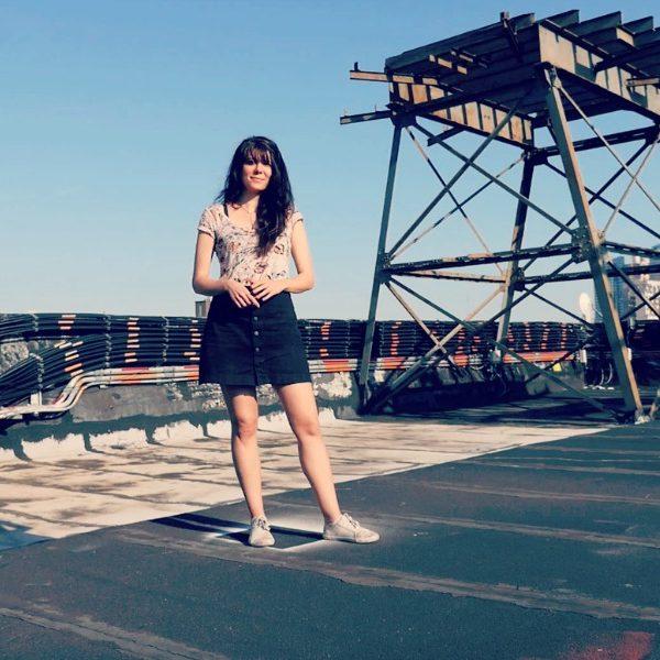 artiste-new-york