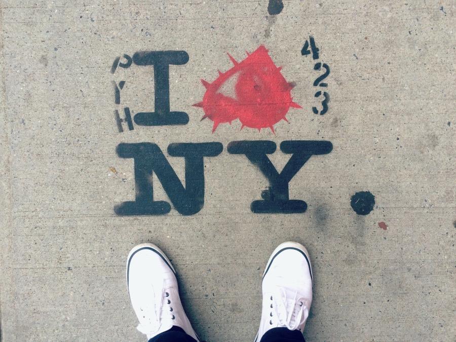 alsace-new-york