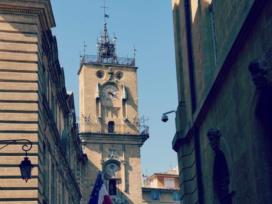 tour-de-l-horloge-aix-en-provence