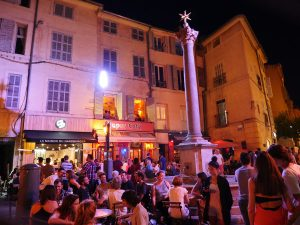 vie-nocturne-aix-en-provence