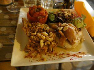 où-manger-aix-en-provence