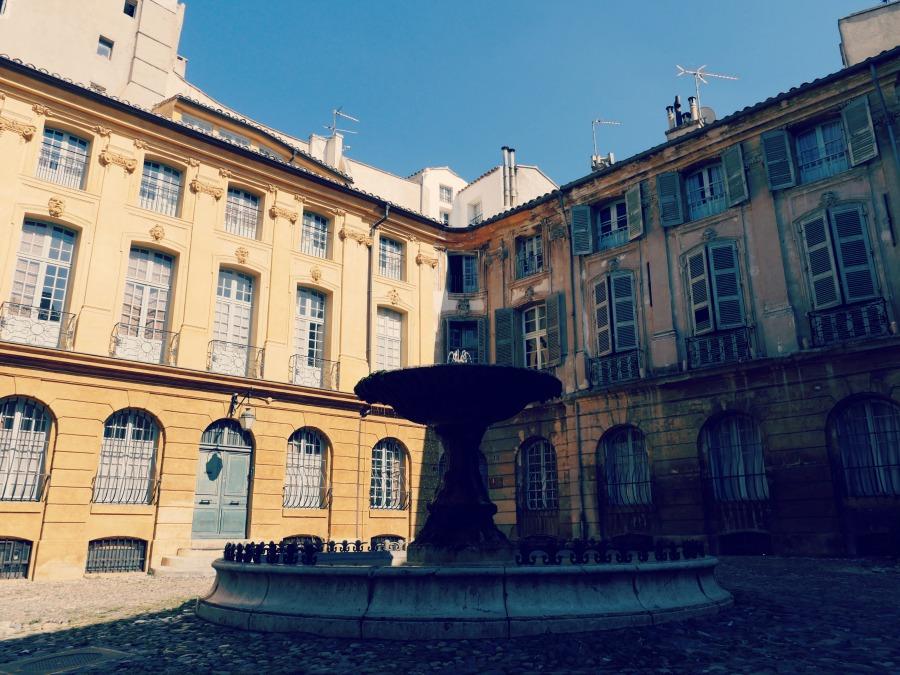 belle-place-aix-en-provence