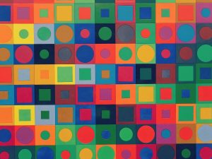 vasarely-musee
