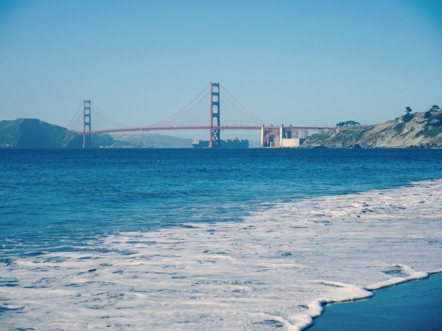 china-beach-san-francisco