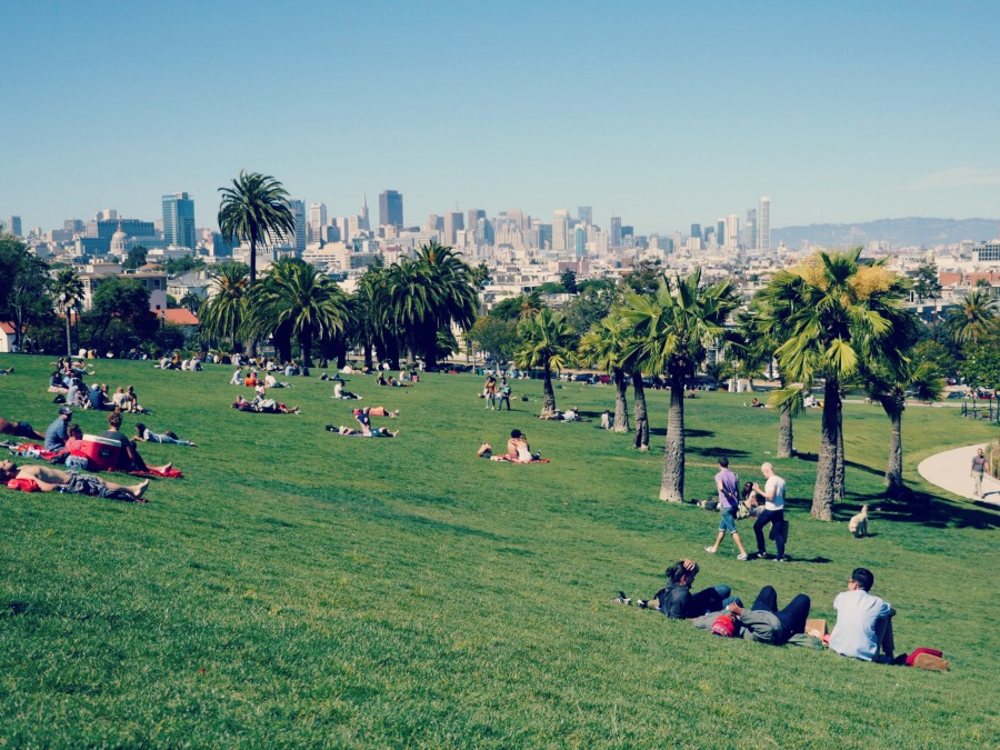 dolores-park-san-francisco