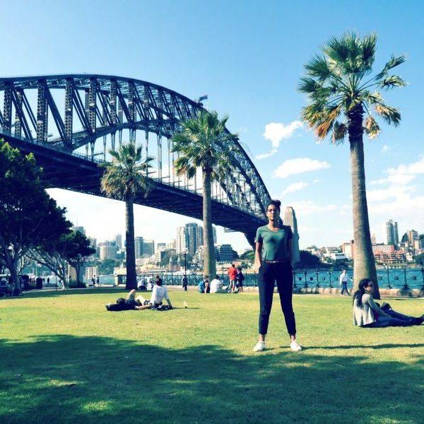 étudiant-sydney-australie