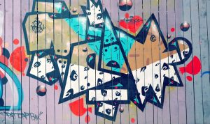graffitis-rennes