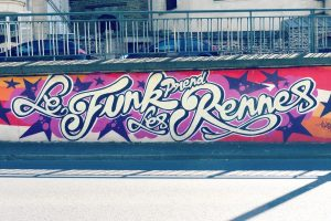 street-art-rennes
