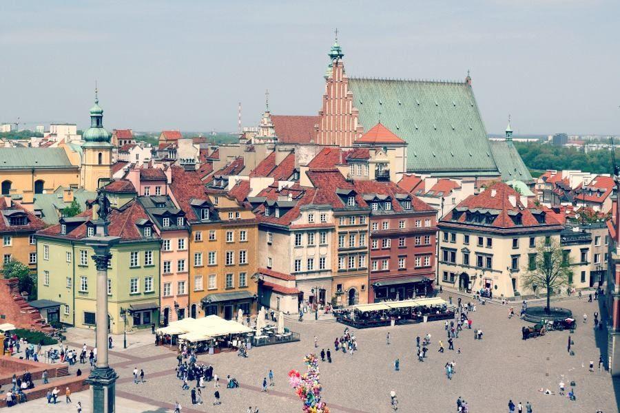 vieille-ville-pologne