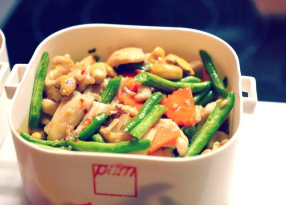 cours-de-cuisine-thai-mulhouse