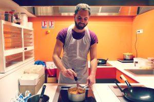 cours-de-cuisine-thailandaise-mulhouse
