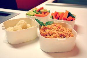 cuisine-thailandaise-mulhouse
