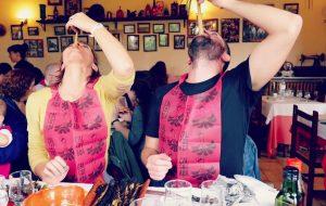 manger-calçotada barcelone